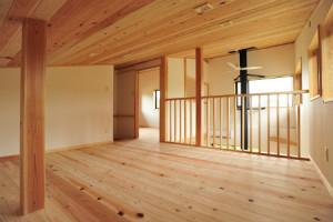 hatoyamakojin1